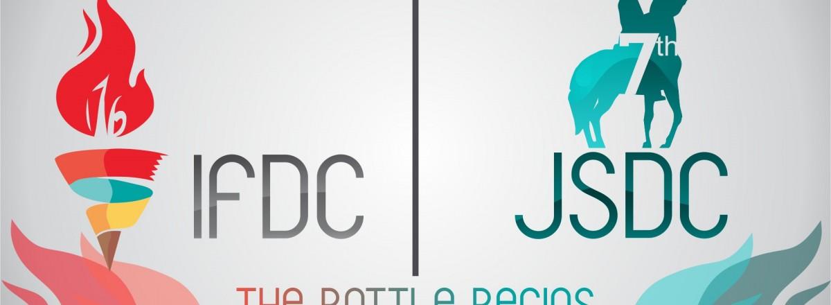 IFDC & JSDC