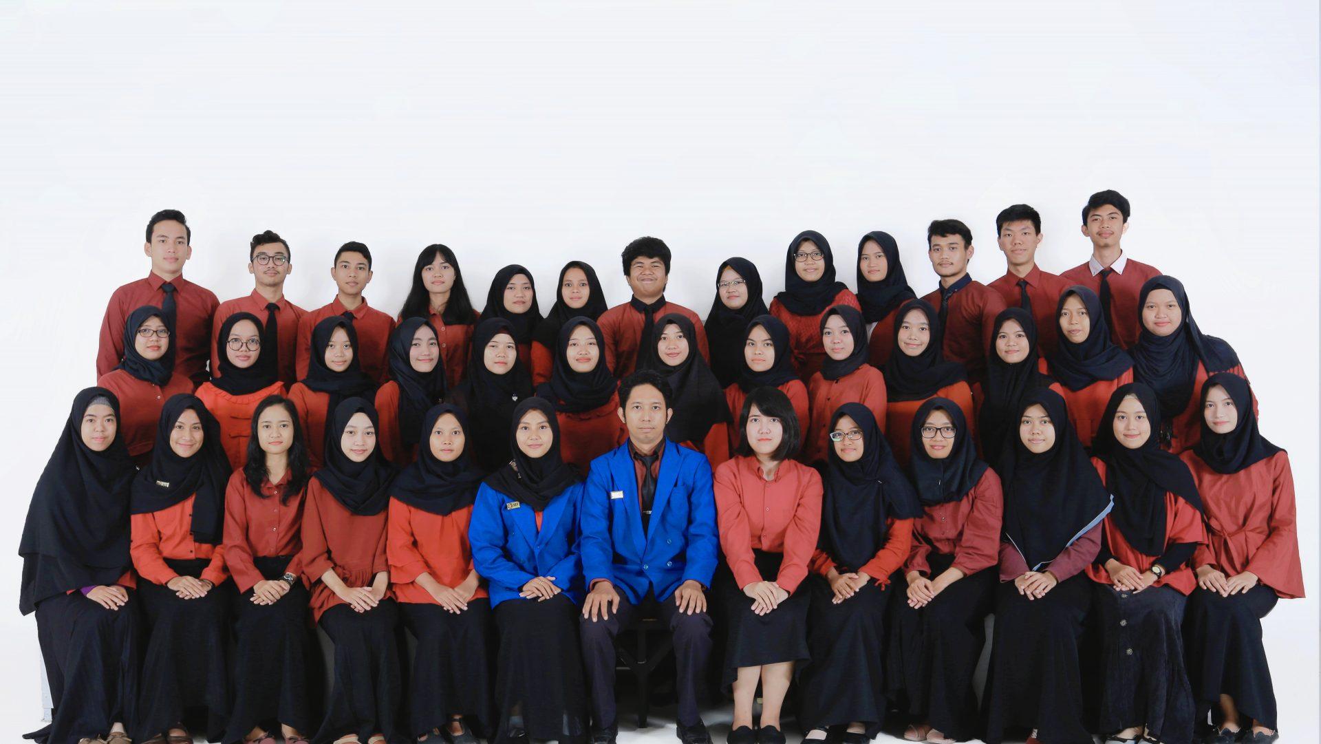 Student English Forum